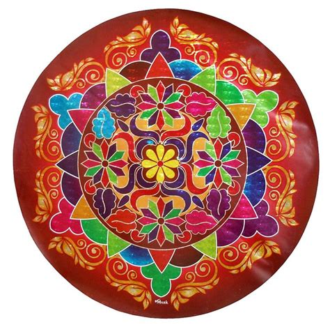 printable sticker paper india 38 best rangoli stickers and decals images on pinterest