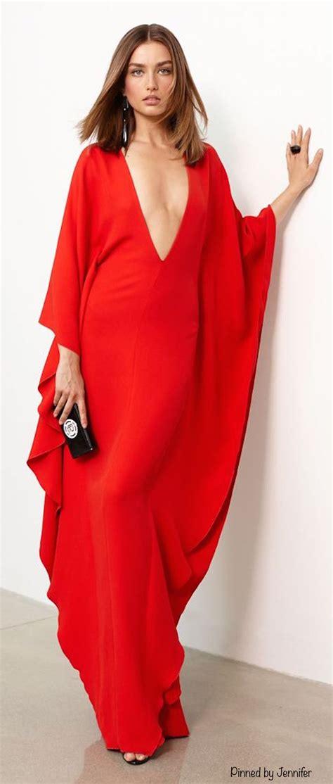 Caftan Dress best 25 caftan dress ideas on caftans kaftan