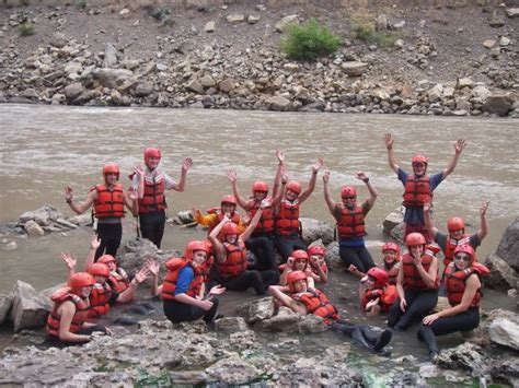 Rock Garden Rafting Rock Gardens Rafting Other Great Outdoors 1308 County Road 129 In Glenwood Springs Co