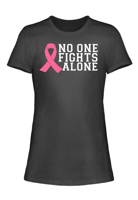 Idea Tees best 25 breast cancer shirts ideas on