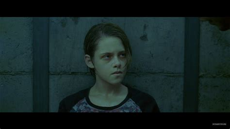 The Panic Room by Panic Room Dvd Screen Captures Kristen Stewart Image