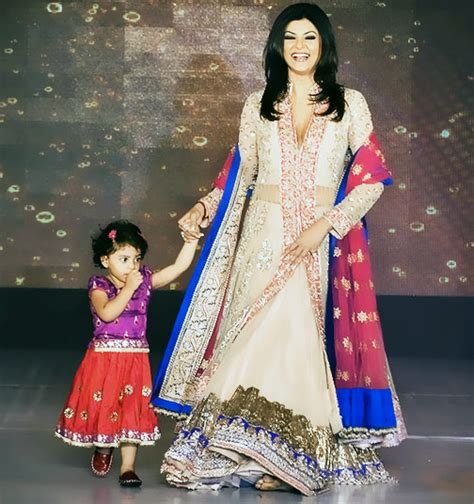 sushmita sen marriage i will certainly get married sushmita sen