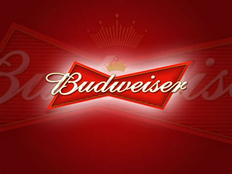 Budweiser Gift Card - budweiser bachelor party cpx paintball
