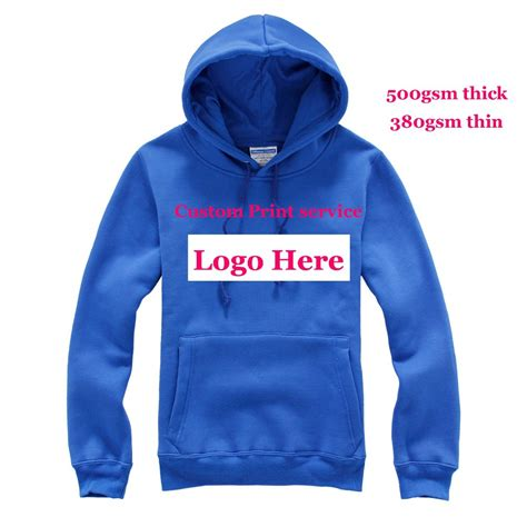 design custom sweatshirts make a hooded sweatshirt promotion hoodies hooded sweatshirt custom design custom