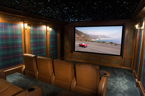 design your own home theater design your own home theater