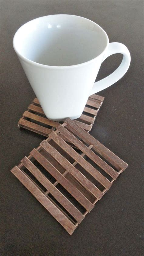 13 awesome things you can make with popsicle sticks 13 awesome things you can make with popsicle sticks