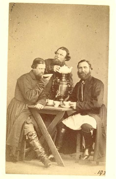 the european tribe vintage 0375707042 163 best images about europe s life 1860s on lady female photographers and london