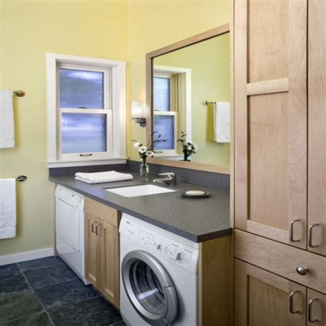 Small Bathroom Laundry Room Combo by Bathroom Laundry Room Ideas Bathroom Laundry Room Combo