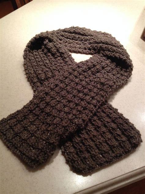 knitting k2 pin by vicki boster on knitting