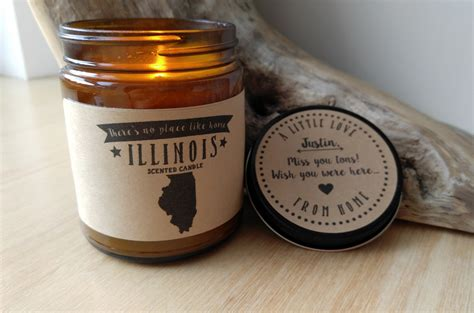 where can i buy homesick candles illinois scented candle missing home homesick gift moving gift