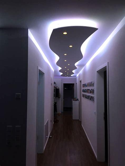 wohnzimmer beleuchtung spots sch 246 ne ideen led spots wohnzimmer und glanz best 10