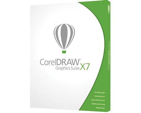 corel draw x7 requisitos minimos corel corel draw suite x7 15 545 00 en mercado libre