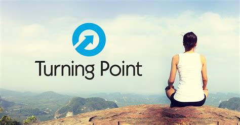 Turning Point Detox Hamilton On by Turning Point Addiction Treatment In Southaven Ms