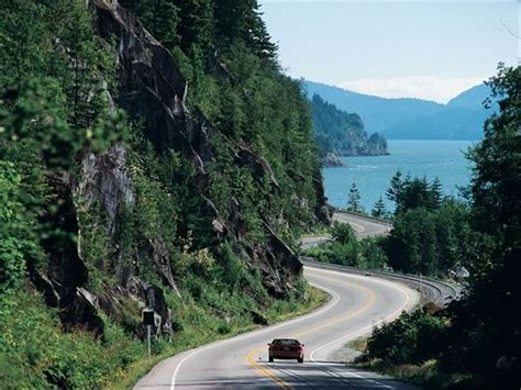 drive bc canada self drive fly drive tours 2018 2019 canadian sky