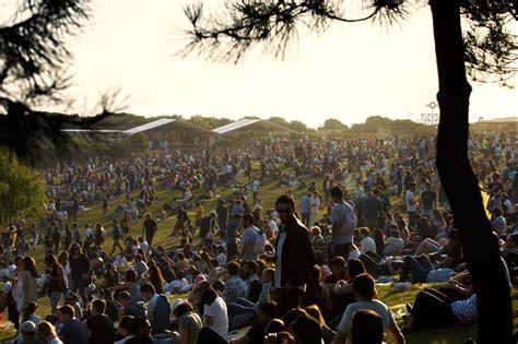 primavera sound porto nos primavera sound regressa ao porto de 9 a 11 de junho