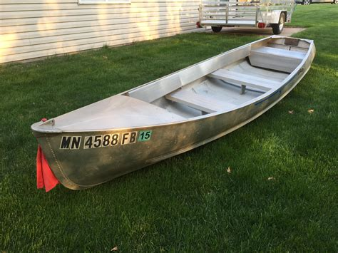 grumman sport boat for sale bwca grumman sport boat pros and cons boundary waters