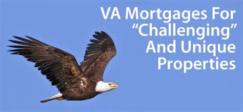 va house loan rates 100 va loans for manufactured homes va mortgage rates