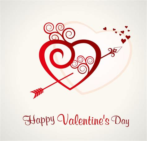 valentines day graphics valentines day background free vector graphics