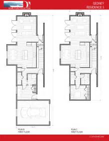 House Plans Over 10000 Square Feet by 10000 Square Foot Home Plans 171 Floor Plans