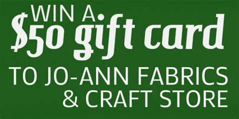 Joann Fabrics Gift Card Balance - velvet pumpkins 50 jo ann fabrics gift card giveaway balancing home with megan bray