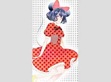 Minnie Mouse Mobile Wallpaper #1412966 - Zerochan Anime ... Minnie Mouse
