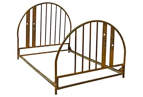 copper bed frame the 25 best ideas about copper bed frame on pinterest