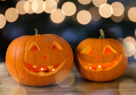 complete how to guide for creative pumpkin carving using stencils halloween