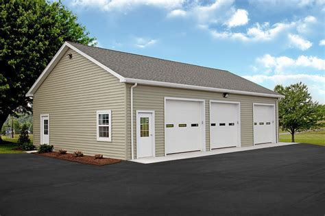 Pole Barns Pa Residential Pole Building Tri State Buildings Pa Amp Nj