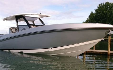 fountain boats still in business top ten go fast boat stories of 2014 part ii boats