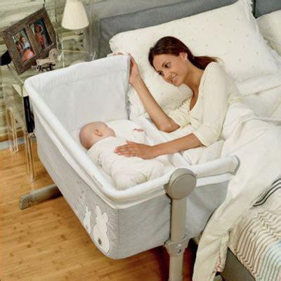 culle bimbo bimbo lettini e culle per bambini neonati