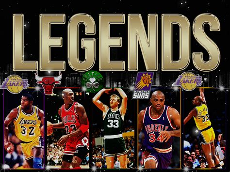 legends the best players and teams in basketball books if you are a supporter of the nba than it s sure you like