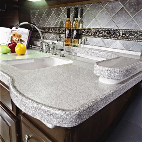 corian company corian countertop company mitchell south dakota jem