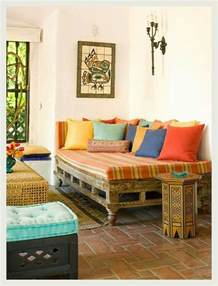 Indian Decorations For Home Best 25 Indian Living Rooms Ideas On Indian Home Decor Indian Home Design And