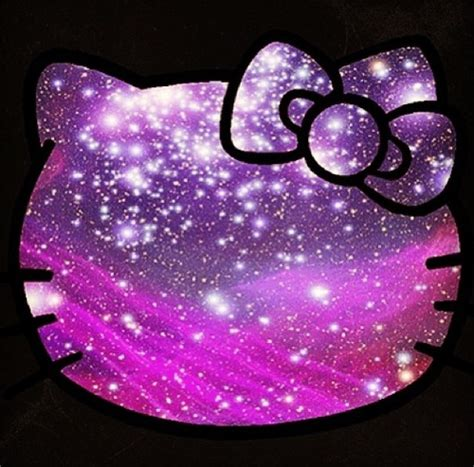 hello kitty wallpaper for samsung galaxy pocket fun welcome to my happy place