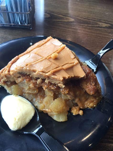 Pie Kitchen Louisville by Pie Kitchen 42 Photos 63 Reviews
