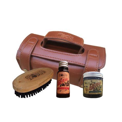 s grooming s grooming gift set bobo s beard company