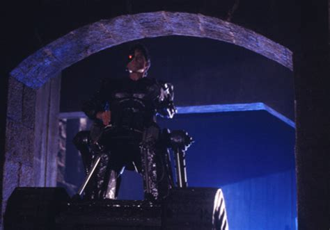 robot film from the 90s the 100 greatest movie robots of all time movies