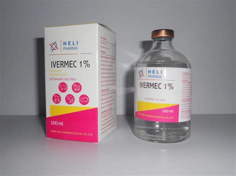 ivermectin dogs china ivermectin 1 photos pictures made in china