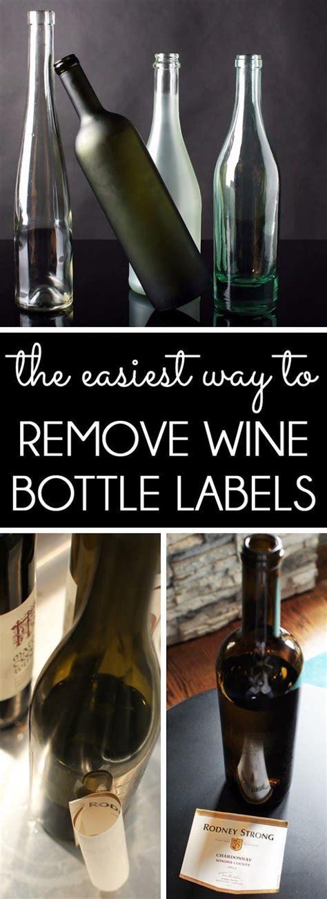 Best 25  Wine bottle favors ideas on Pinterest   Wine
