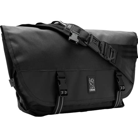 chrome bag chrome citizen messenger bag backcountry com