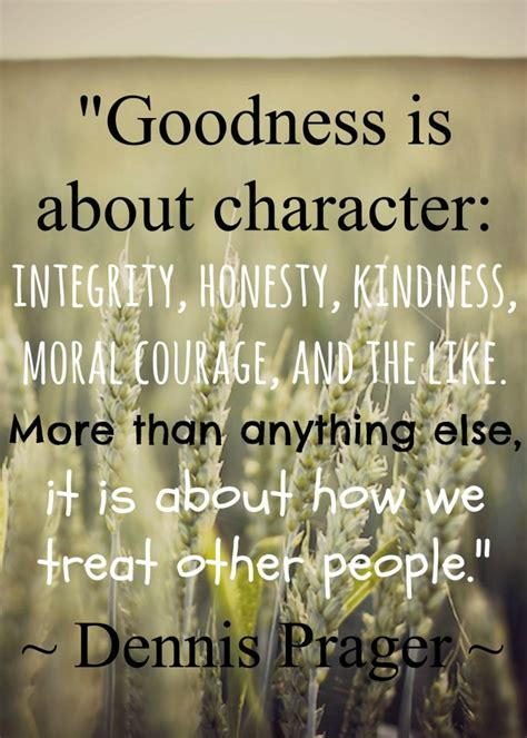 quotes about and quotes about and character quotesgram