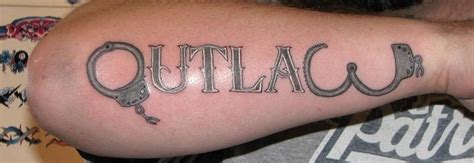 outlaw tattoo designs best 20 outlaw ideas on
