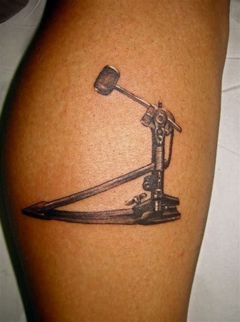 drum tattoos designs 17 best images about tats on drum