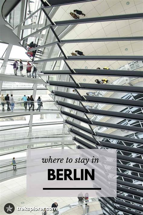 best place to stay in berlin where to stay in berlin germany 187 a guide to the best