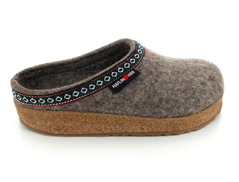 german wool slippers german wool slippers 28 images haflinger 174 house