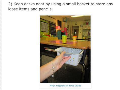 by elizabeth garcia 996 friends 63686 followers 10 smart teacher hacks trusper