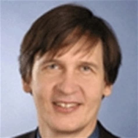 Ge Auto Service Leasing Gmbh by Manfred Schulte It Leader Fleet Germany Austria Ge