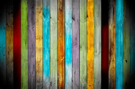 colored for colors images colored boards hd wallpaper and background