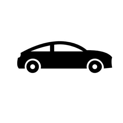 car symbol car symbol 2 icons free