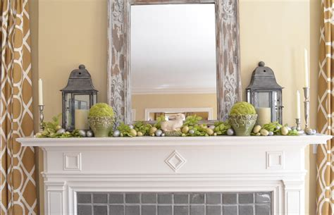 mantel decorating tips mantel decorating ideas with some electronics the home decor ideas